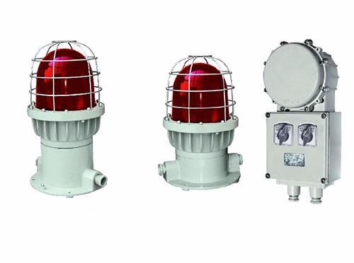 BSZD51系列防爆航空闪光障碍灯