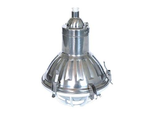 e□D55系列防爆灯(nR、DIPA20)