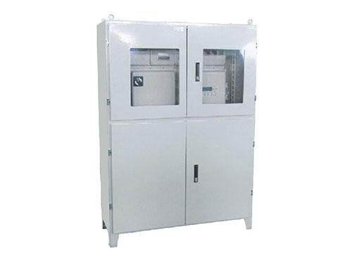 BXP51系列防爆配电柜(ⅡB、ⅡC、DIPA20)